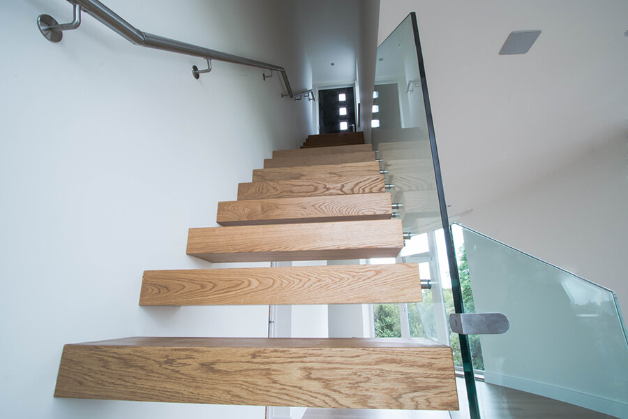 floating staircases5